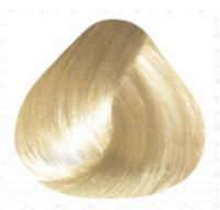 VITALITY'S Tone Intense - Тонирующая краска для волос, тон 10/1 - Пепельный ультраблондин, 100 мл, фото 1