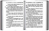 Святое Евангелие. Крупный шрифт. Русский язык, фото 4
