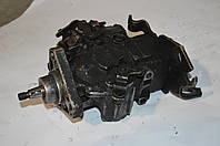 ТНВД топливная апаратура Volkswagen T4 (Фольцваген) 2.4 дизель, 074130107E