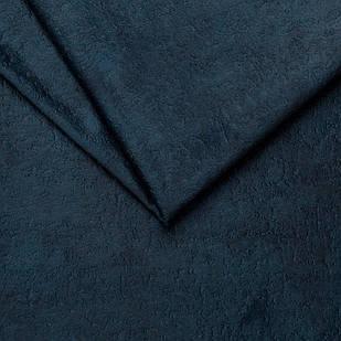 Мебельная ткань Infinity 11 Marine, велюр
