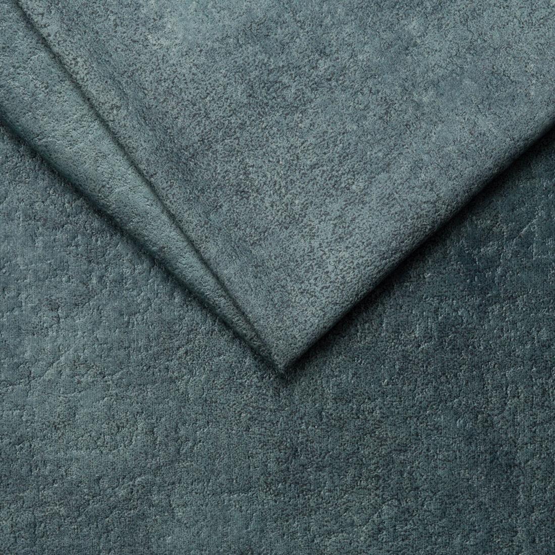 Меблева тканина Infinity 13 Jadeite, велюр