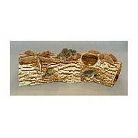 Керамика для аквариума Сомятник большой 33х13х10 см