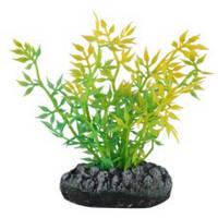 Пластиковое растение Sunsun  FZ 96, 10 см