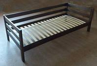 Кровать Нота без ящиков