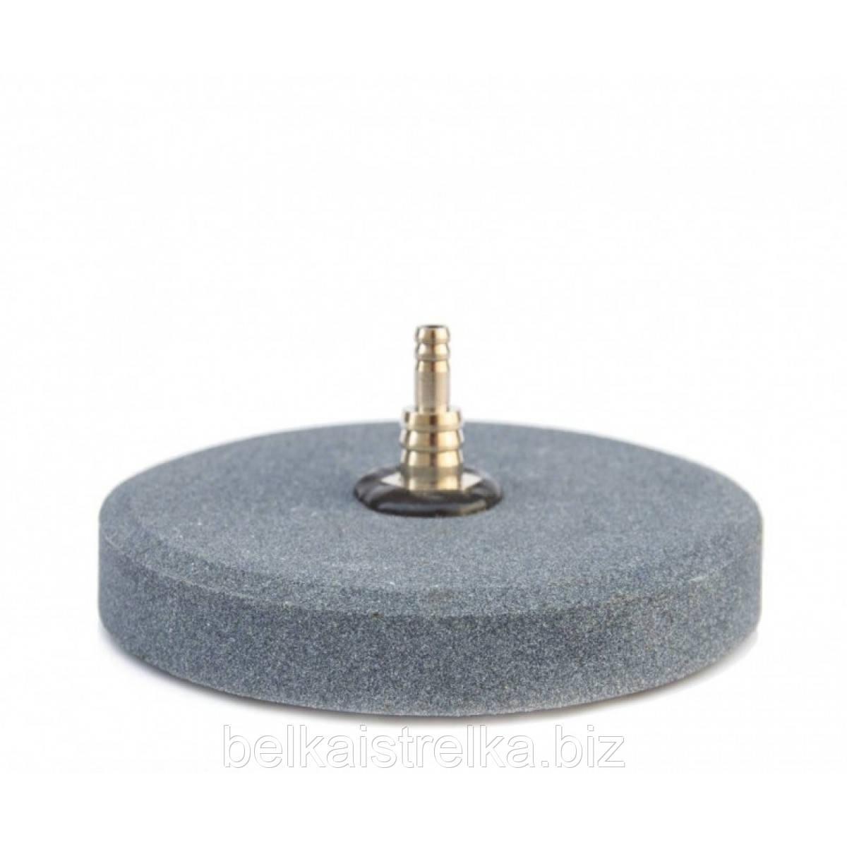 SunSun розпилювач таблетка Ø100x15 мм