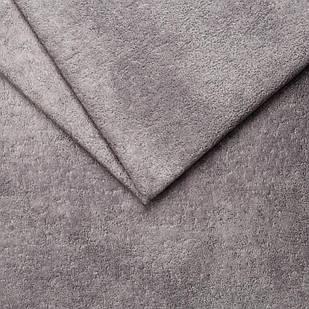 Мебельная ткань Infinity 14 Silver, велюр