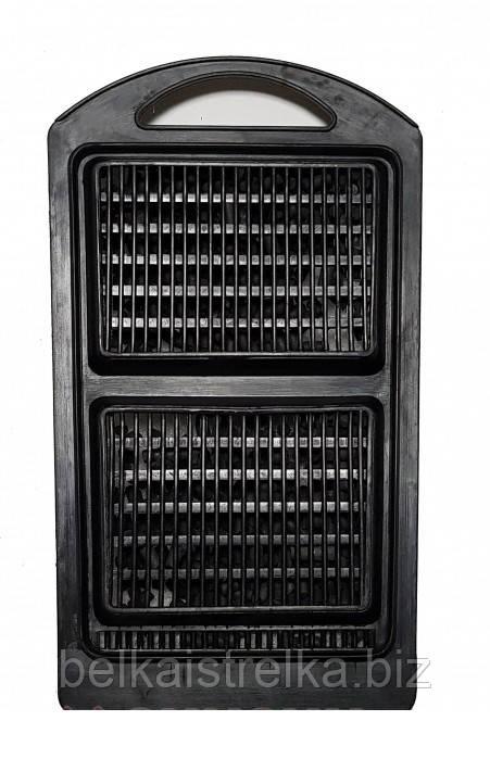 Угольный картридж Sunsun для HBL-501