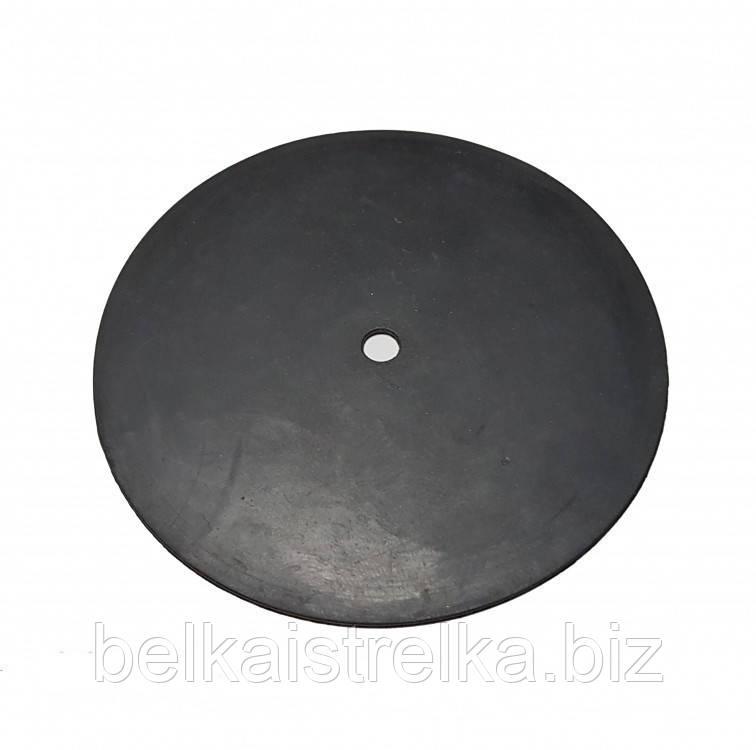 Sunsun мембрана для компресора ACO, 4.2 см