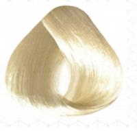 VITALITY'S Tone Intense - Тонирующая краска для волос, тон 11/71 - Жемчужно-пепельный платиновый блонд, 100 мл, фото 1