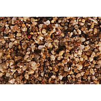 Грунт натуральный Жемчужный 2-3 мм 1 кг