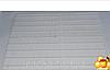 Разделительная решетка на 12 рамок
