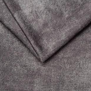 Мебельная ткань Infinity 15 Grey, велюр