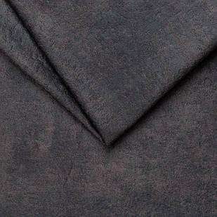Мебельная ткань Infinity 16 Elephant, велюр