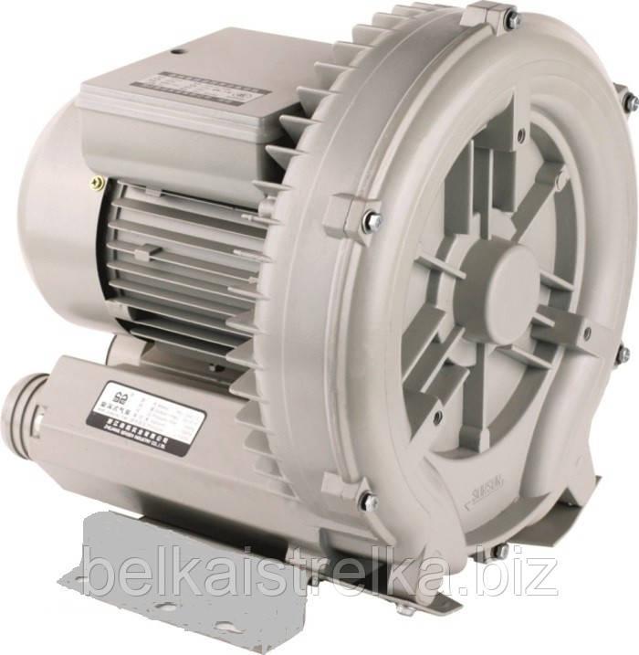 Компрессор SunSun HG-550C, 1430 л/мин. (улитка).
