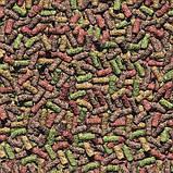 Корм для карпов, корм для прудовых рыб в мешках JBL ProPond All Seasons M 7.5 кг, фото 3