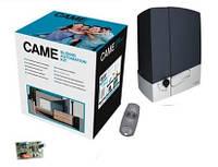 Комплект откатной автоматики CAME BXV-400 VELOCE