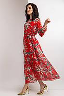 Платье GS ENTONY