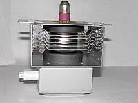 Om75S (31) — Магнетрон для микроволновки Samsung