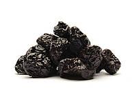 Чорнослив в'ялений без кісточки, 0,1 кг., Чернослив вяленый без косточки