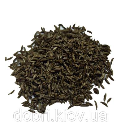 Тмин обыкновенный, семена (50 гр)