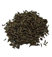 Тмин семена (50 гр)