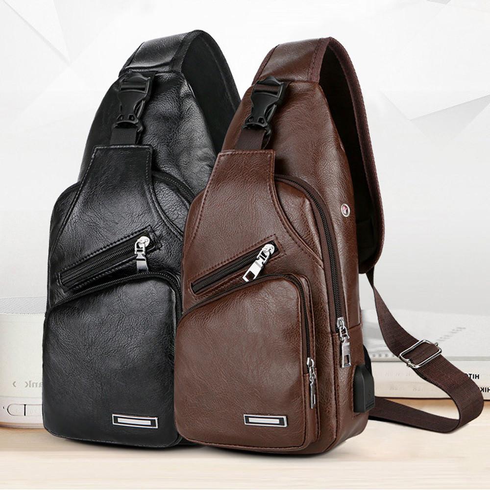 Рюкзак-сумка-кобура PRIMEONE