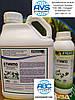 Биостимулятор роста растений Стимпо АгроБиоТех. Листовая обработка зерновых и зернобобовых стимулятором Стимпо. Расход 20-25 мл/га. Фасовка: 1л и 5л.