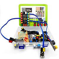 Учебный набор Arduino Keyestudio EASY plug Starter Kit
