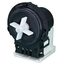 Насос BPX2-137 (35W) для стиральной машины Ariston, Indesit (482000088044) C00283277
