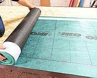 IKO Armourbase Pro Plus - самоклеящийся подкладочный ковёр, рулон 30 м.кв.