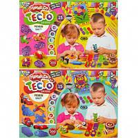 Детский набор Тесто для Лепки 07205