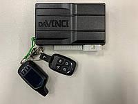 Автосигнализация DaVINCI PHI-1370 RS