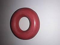 Эспандер кистевой кольцо цветное.
