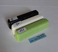 Мебельный воск светло салатовый мягкий  №191, фото 1