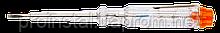 Индикатор напряжения TOPEX 220-250 В, 140 мм