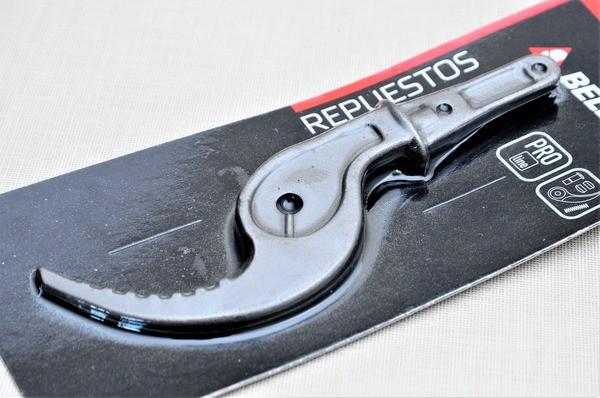 Зубчате контрлезо до сучкоріза Bellota 3578D - Беллота 3578-CHD