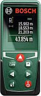 Bosch Дальномер лазерный Universal Distance 50
