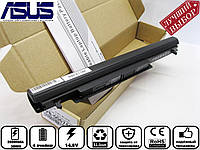 Батарея аккумулятор для ноутбука Asus K56CB