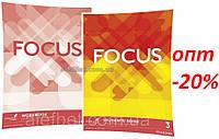 Английский язык / Focus / Student's+Workbook. Учебник+Тетрадь (комплект), 3 / Pearson