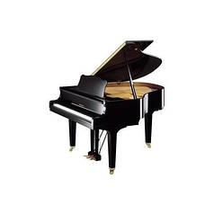 Рояль  YAMAHA GB1K (PE)