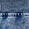 Шорты для мальчиков Holiday 128  синие 7108, фото 4
