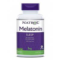 Natrol Melatonin 240 tab 3 mg USA
