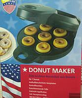 Donut Maker DMV-DM-01 для 7 мини пончиков