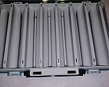Коробка Aquatech для воблеров малая, фото 5