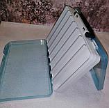 Коробка Aquatech для воблеров малая, фото 3