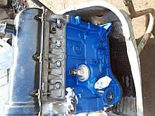 Двигатель ВАЗ 2106 1.6 куба после кап.ремонта