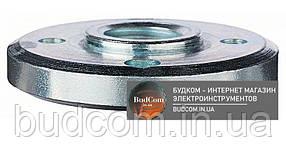 Зажимная гайка Bosch для GWS, 115-230 мм