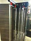 Электростатическая коптильня холодного копчения COSMOGEN CSFE-2020T, фото 2