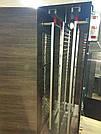 Электростатическая коптильня холодного копчения COSMOGEN CSFE-2020T, фото 4