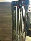 Электростатическая коптильня холодного копчения COSMOGEN CSFE-2020T, фото 5